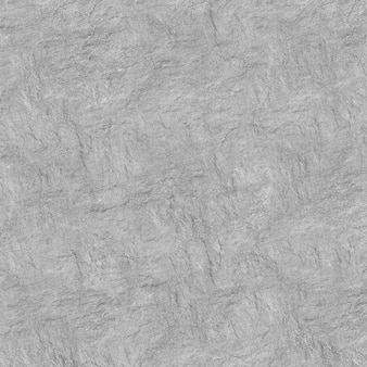 Light gray texture pattern