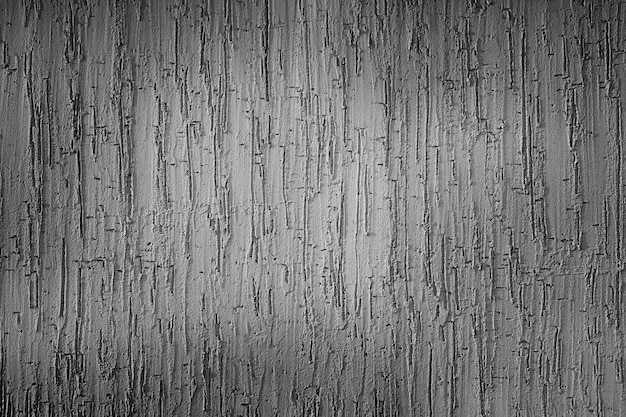 明るい灰色のテクスチャ壁の背景