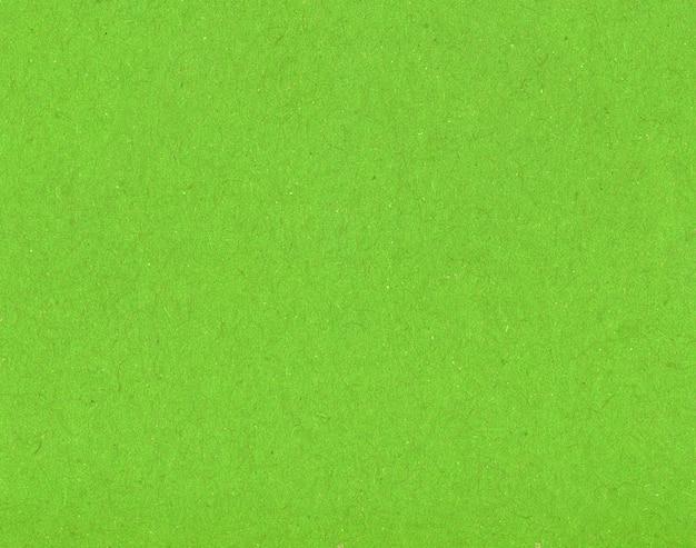 밝은 녹색 종이 질감 배경