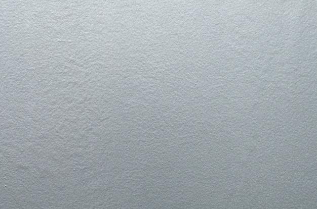 A light grey beton wall