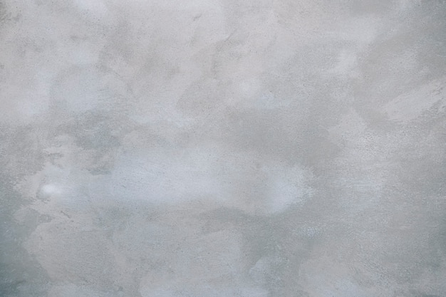 Light grey concrete texture for background