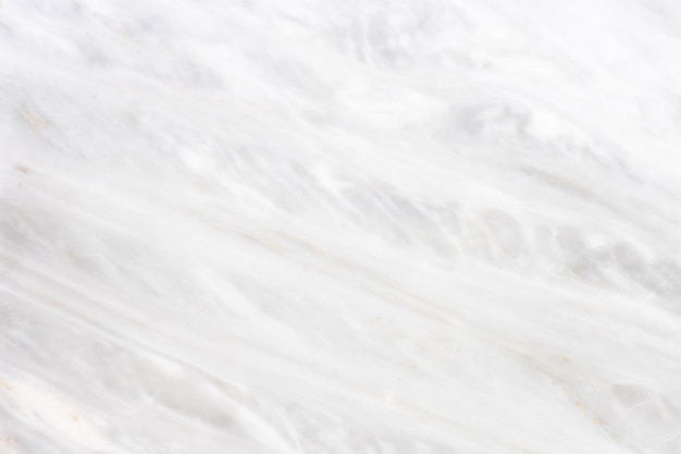 Light grey marble texture background,luxury look table top