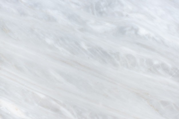 Light grey marble texture background