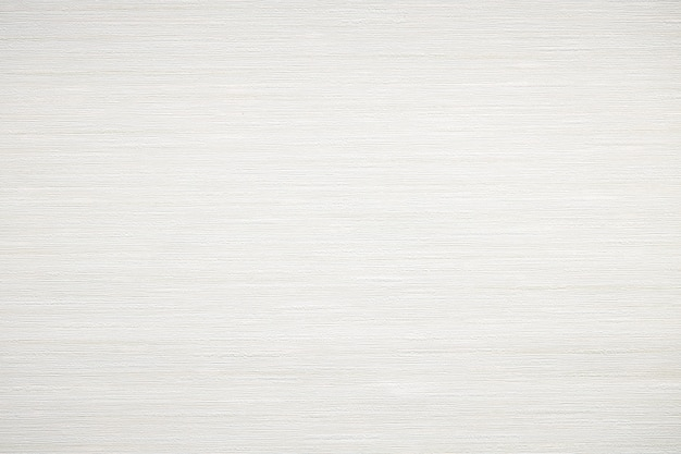 Light grey wooden texture background.