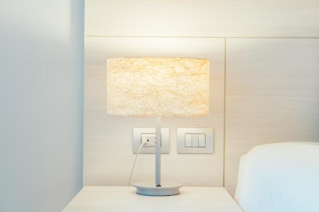 ライトランプ