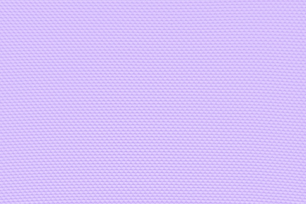 Light lavender background from a textile material with pattern