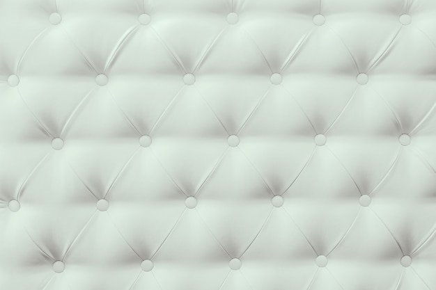 Light luxury leather texture for furniture decor