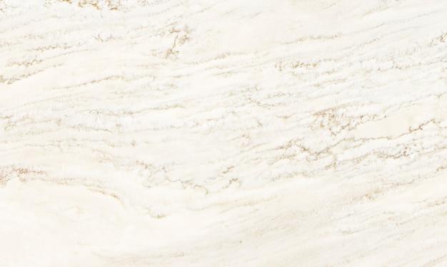 Светлый мрамор с золотыми прожилками текстуры фона
