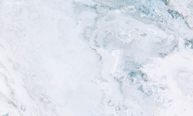 Light marble with gray blue veins texture background
