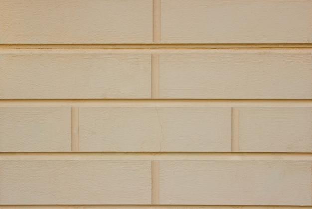 밝은 주황색 벽돌 벽 콘크리트 질감 그런 지 시멘트