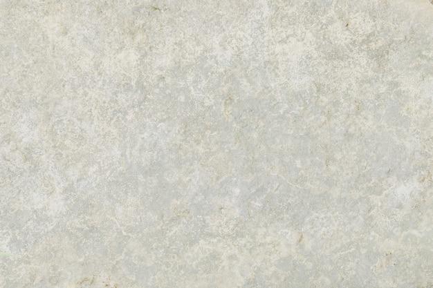 Светло-оранжевый мрамор текстуры поверхности фона