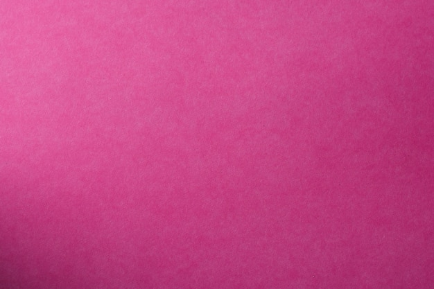 Light pink paper texture for background