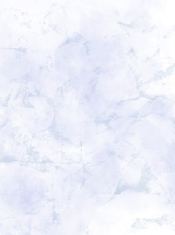 Light purple marble texture background