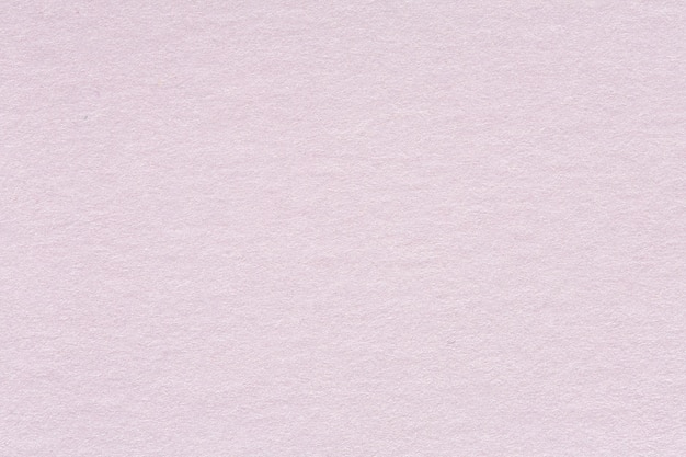 キラキラと薄紫色の紙。高品質の画像。