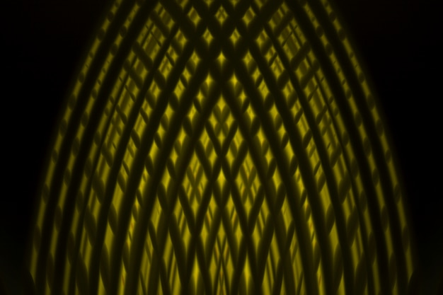 가벼운 줄무늬 라인 배경 무료 사진