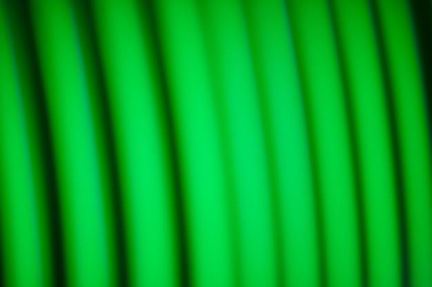 光の縞線の背景 無料写真