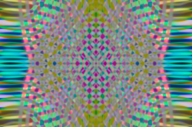가벼운 줄무늬 라인 배경