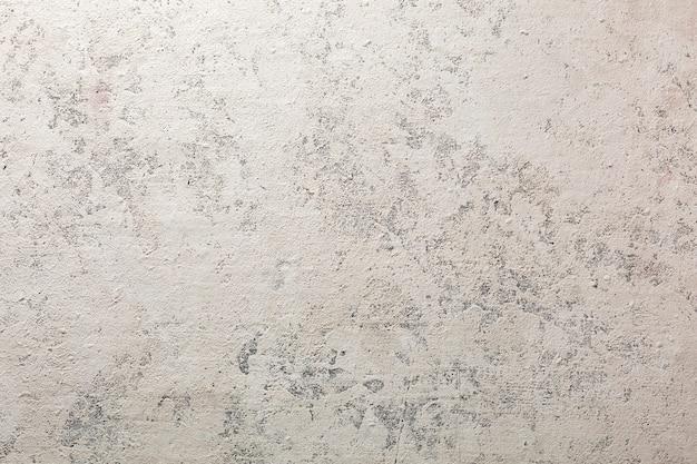Light texture cement concrete loft style.