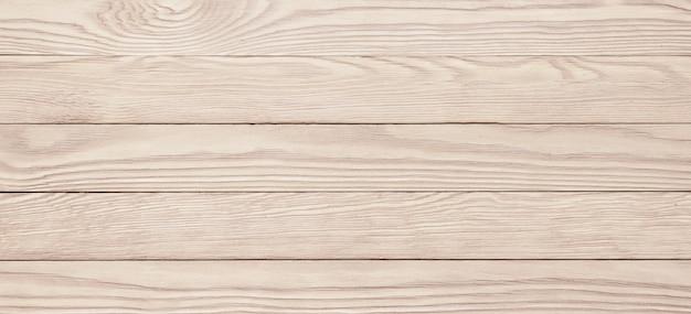 Легкая текстура деревянных досок, фон из натурального дерева
