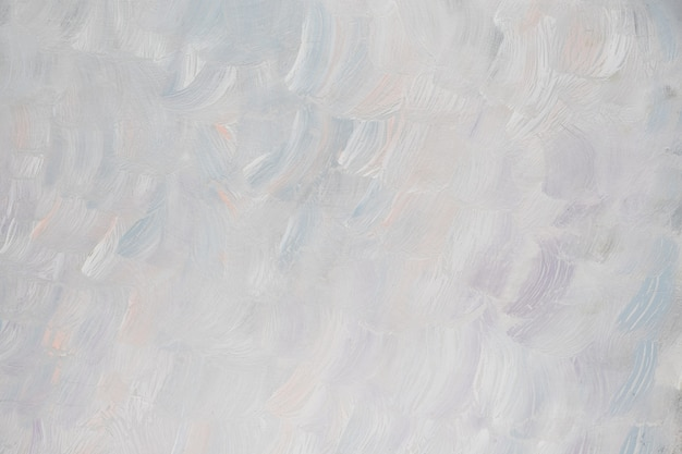 Light texture with crackled paint background