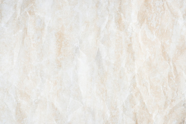Light and textured concrete background