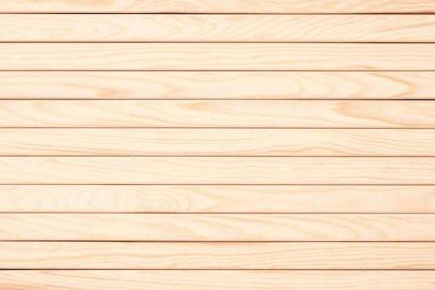 Фон из светлого дерева с естественным узором. текстура древесины лиственных пород