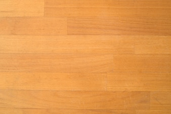 light wood floor background. Light Wood Background Parquet Vectors  Photos And PSD Files Free Download