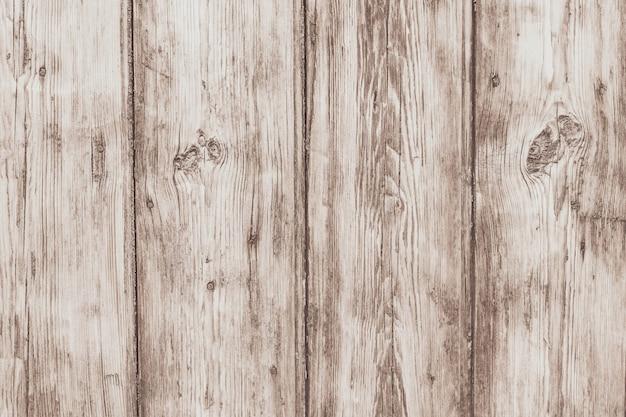 明るい木製のフェンス。木の板のテクスチャ。