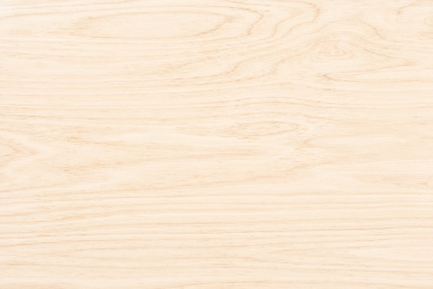 Доски из светлого дерева с естественной текстурой, деревянные ретро-фон