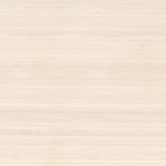 Light wood surface background texture. clean square wooden panel