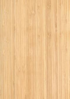 Текстура поверхности светлого дерева