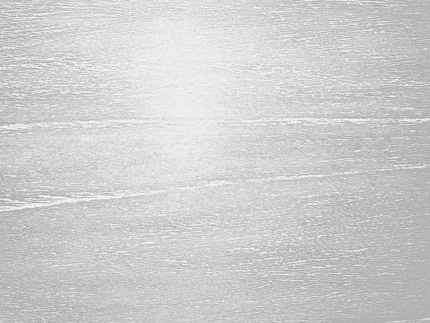 Superficie di sfondo texture di legno chiaro con vecchio modello naturale o vista superiore del tavolo texture di legno vecchio. superficie del grunge con sfondo texture di legno.