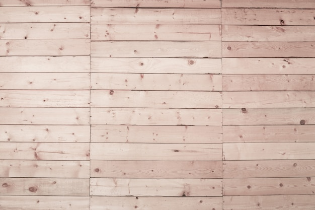 Light wood texture background surface with old natural pattern,old wooden background. rustic style wallpaper. timber texture