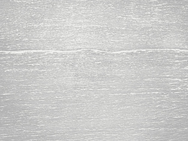 Superficie di sfondo texture legno chiaro con vecchio modello naturale