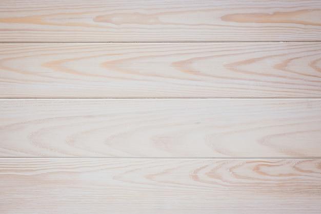 抽象的なスタイルの光のウッドテクスチャ。木の板の背景。自然な堅木張りの床。寄木細工の背景。