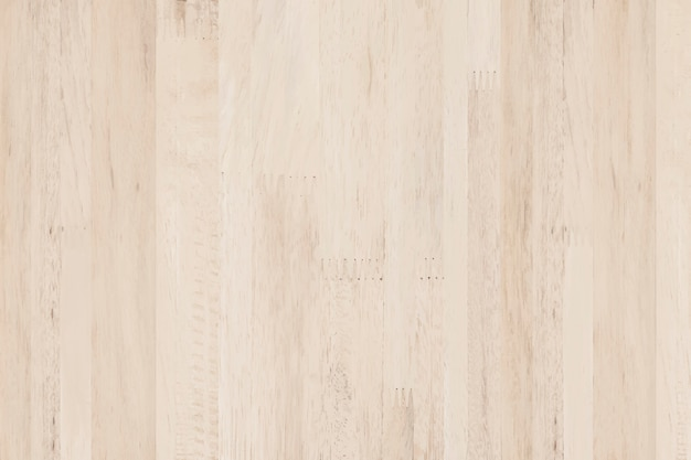 Light wooden floor background