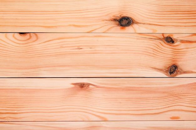 軽い木製の板、木製のテーブル、あなたのデザインのためのテクスチャ
