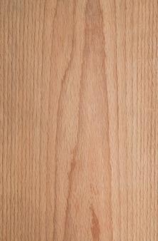 가벼운 나무 질감 배경 표면