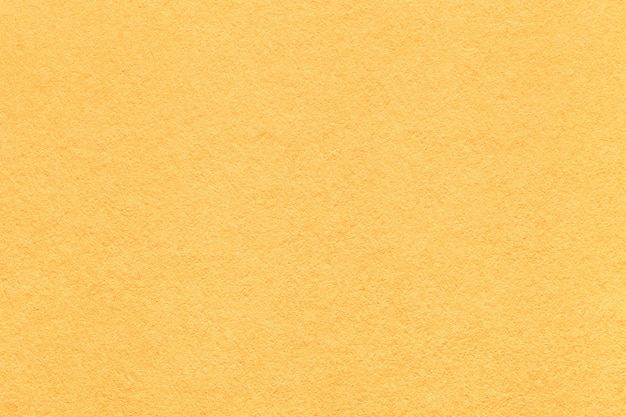Light yellow paper texture background