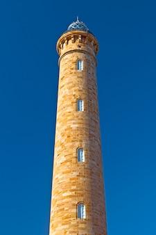カディス、チピオナの灯台
