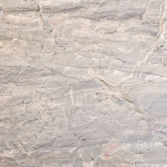 Limestone texture or background