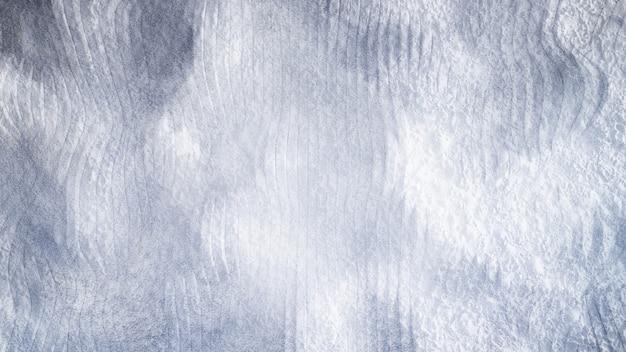 Линия гранж текстуры фона. 3d иллюстрации, 3d-рендеринг.