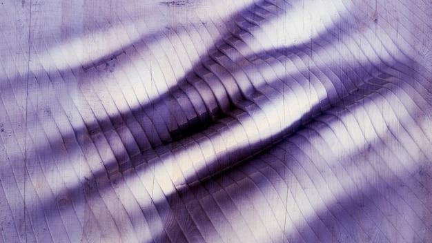 Линия гранж текстуры фона 3d иллюстрация