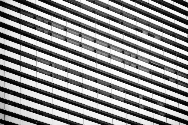 건축 형상의 선 패턴입니다. 건물의 세부 사항.