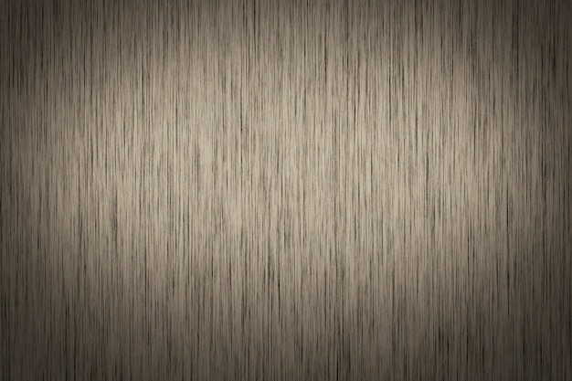 Lined metal background
