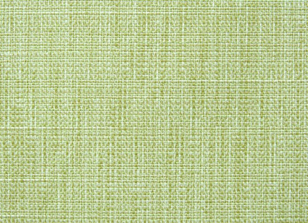 Linen natural canvas texture