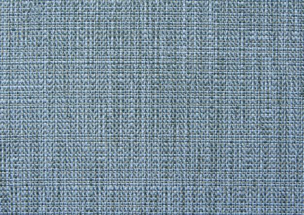 Struttura naturale della tela di lino