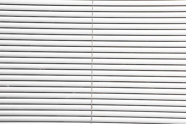 선과 추상화된 배경, 흑백, 창 클로즈업, 그래픽 리소스