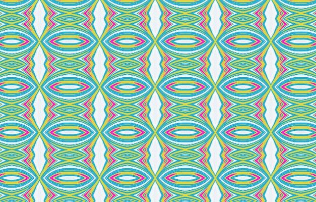 Картина жидким акрилом с потоками и брызгами смешанные краски для банера или обоевfluid color tren