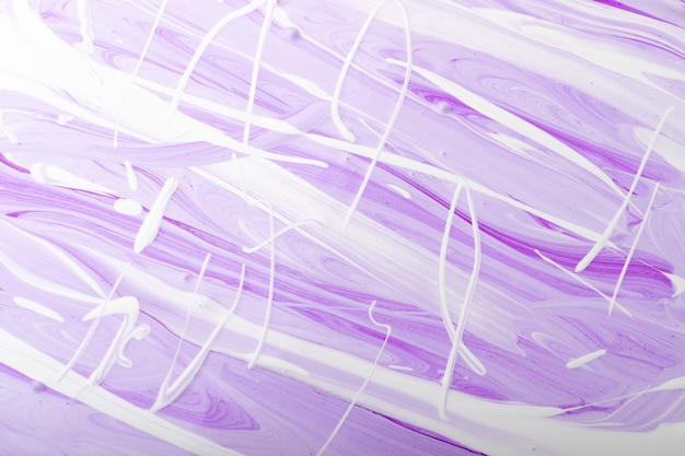 Liquid marble paint texture background, acrylic abstract pattern